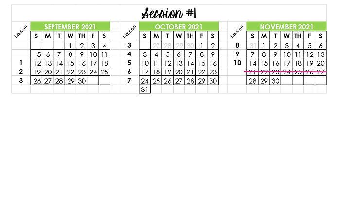 session one calendar jpg.jpg
