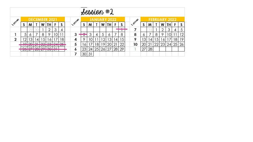 2021 session 2 web calendar days.jpg
