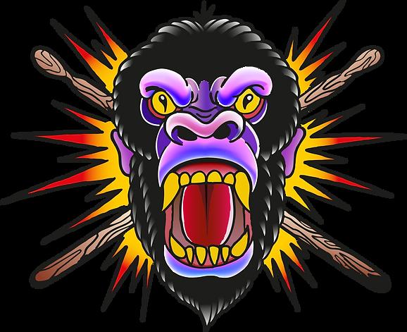 gorilla vector.png