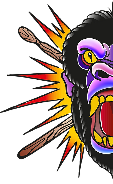 gorilla%20vector_edited.png