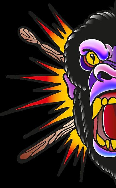 gorilla%20vector_edited.png
