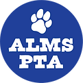ALMS PTA button.png