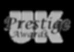 Uk Prestige Awards