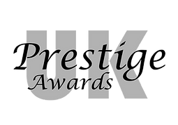 Uk Prestige Awards