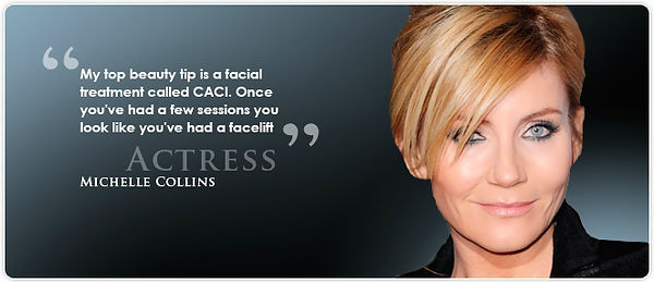 caci ultimate at beautylicious taunton