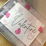 Valentines treat box.jpeg