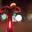 Thumbnail: Knog Plus Rear Light