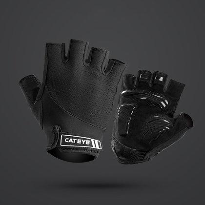 Cateye Pro Gel Gloves