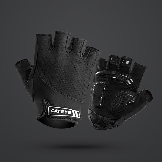 Cateye Pro Gel Gloves
