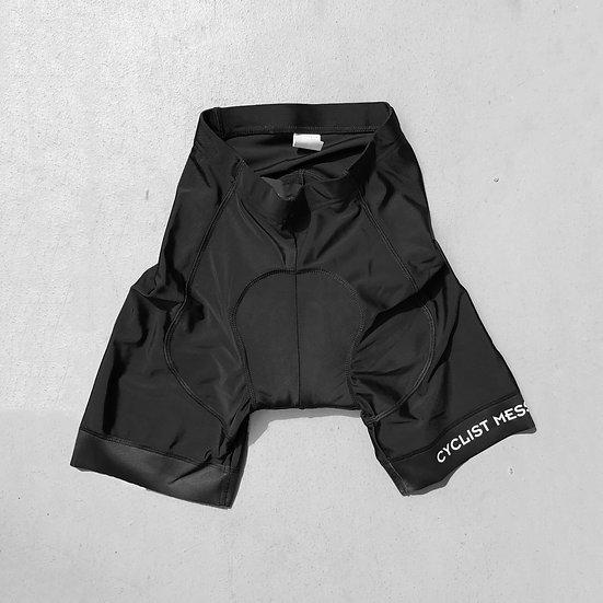 NNPQ Cycling Shorts (Female)