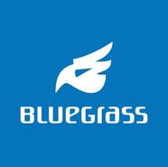 bluegrass_eagle.jpg