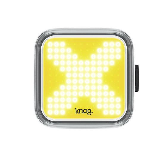 Knog Blinder X Front Light
