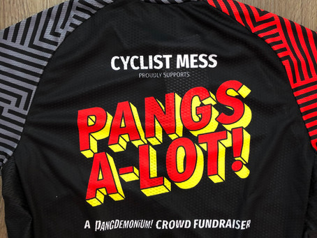 Pangs-a-lot!2020
