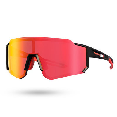 Cateye 2020 Polarised Eyewear