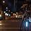 Thumbnail: Knog Plus Front Light
