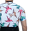 Thumbnail: Freedom Flight Jersey
