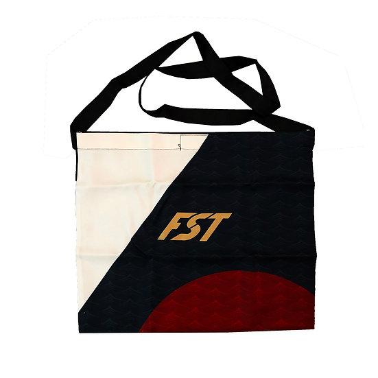 Sun Musette Bag