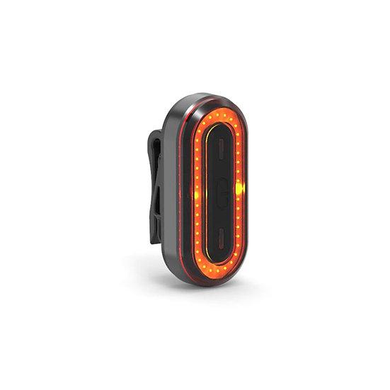 Lelumia Circuit Tail Light