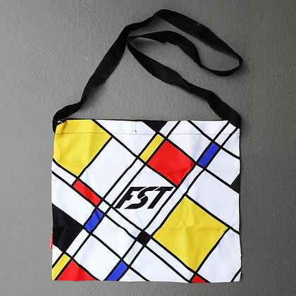 Piet Musette Bag