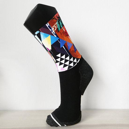 Glitch FST Aero Socks