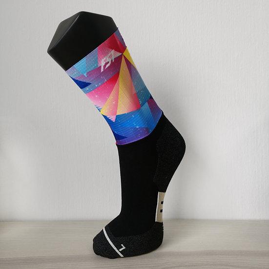 Oceania FST Aero Socks