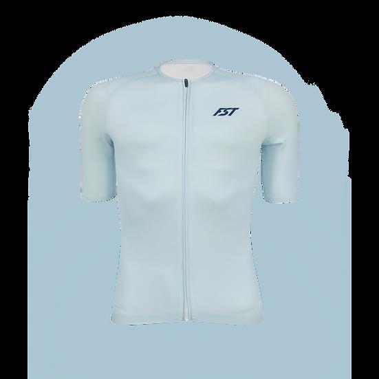 FST Race Climbers - Ice Blue