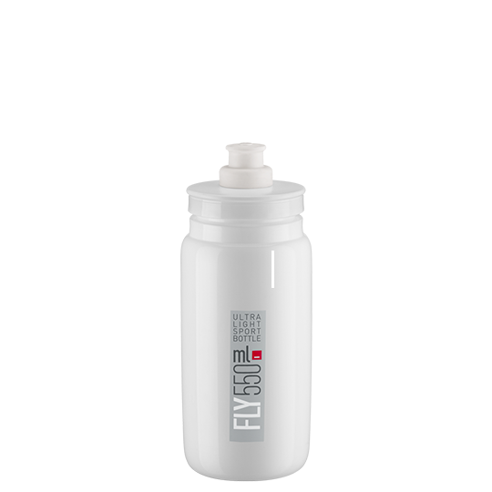 Fly Elite Bottle 550ml
