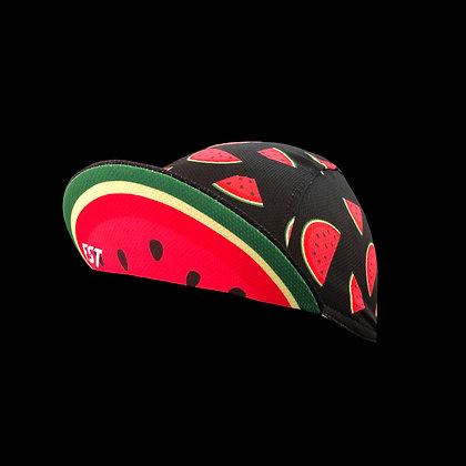 Watermelon Cycling Cap