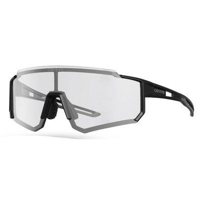 Cateye 2020 Photochromic Eyewear