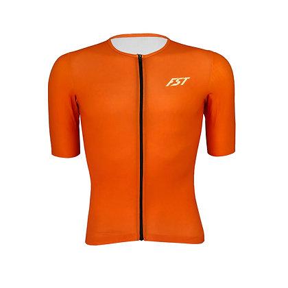 FST Race Aero - Burnt Orange