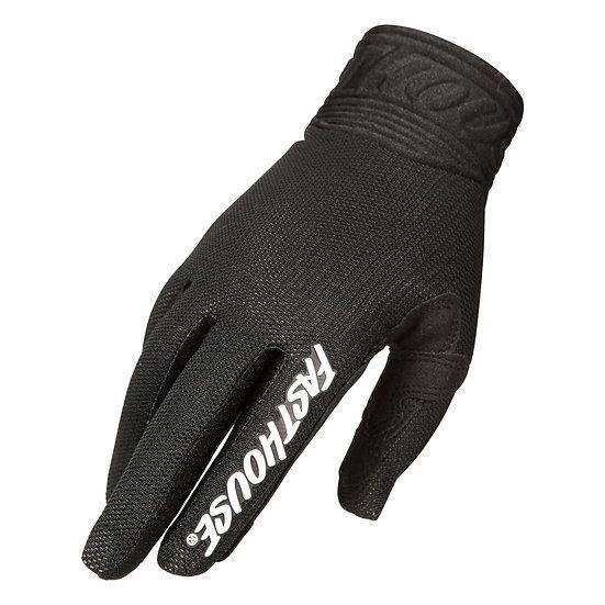 Fasthouse Blitz Glove - Black