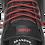 Thumbnail: Etnies Semenuk Pro MTB - Black/Red