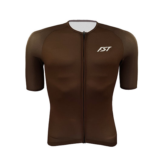 FST Race Climbers - Brown