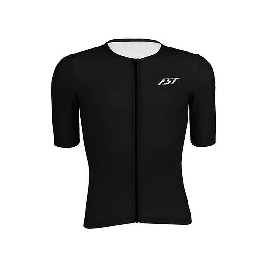FST Race Aero - Black