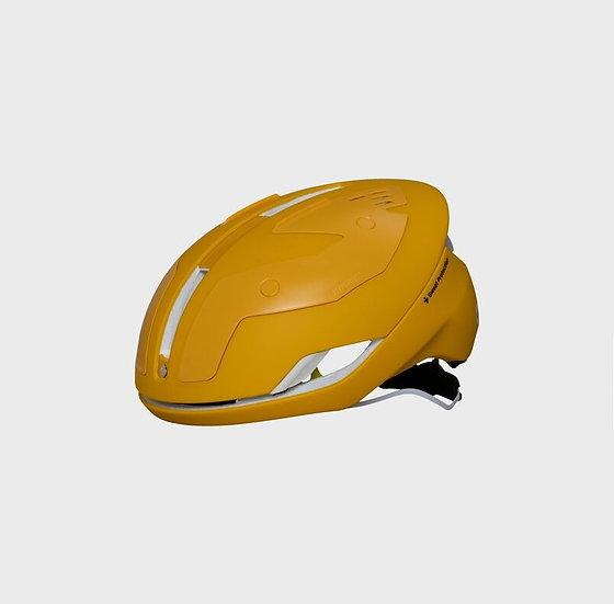 Sweet Protection Falconer II Aero MIPS