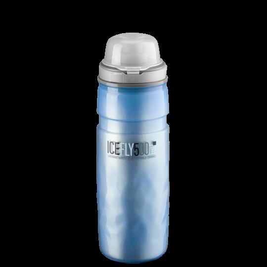 Ice Fly Elite Bottle 500ml