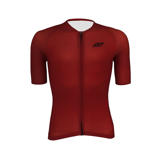 FST Race Climbers - Midnight Red
