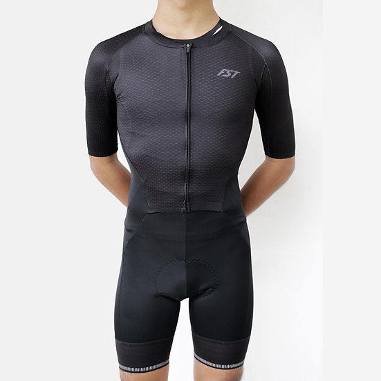 FST Speedsuit - Stealth Black