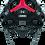 Thumbnail: ABUS AirBreaker