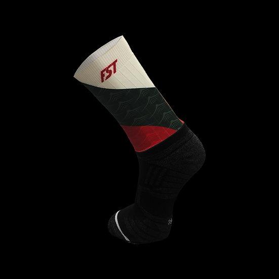 Sun FST Aero Socks