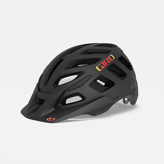 Giro Radix (MIPS)