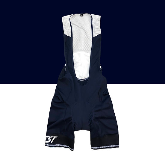 FST Race Bib Navy