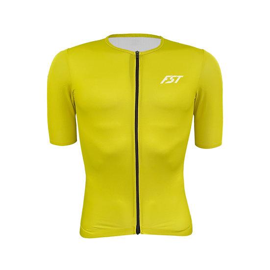 FST Race Aero - Yellow Green