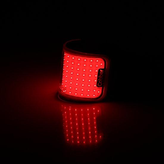 Knog Lil Cobber Rear Light