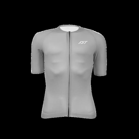 FST Race Climbers - Fog Grey