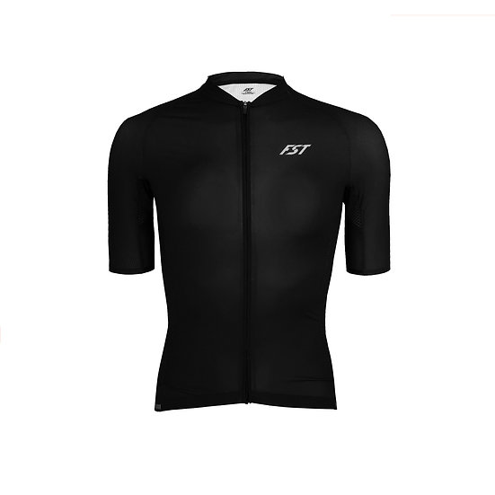 FST Race Womens - Black