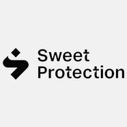 sweetProtectionLogo_1200x1200_edited.jpg