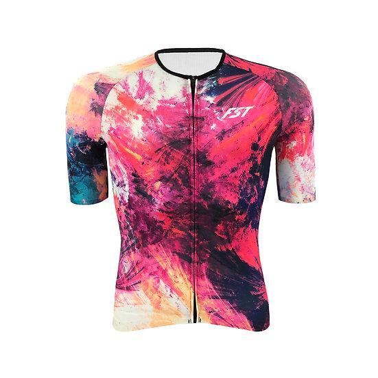 FST Race Climbers - Phantom Pink