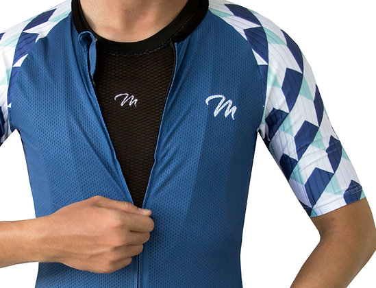 Feather-weight Base Layer