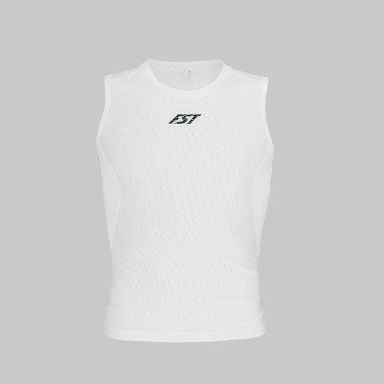 FST Base Layer - White